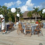 Weddings Isla Mujeres