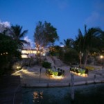 Isla Mujeres Weddings