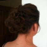 Ursula Lopez Salon Services (1)