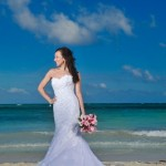 Playa Lancheros Weddings