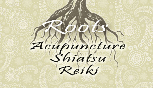 roots-clinic-shiatsu-acupuncture-isla-mujeres