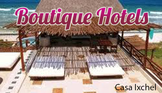 boutique-hotels-isla-mujeres