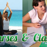 Classes and Courses