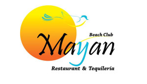 Beach Club Mayan Restaurant & Tequileria