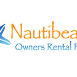 Vacation Rentals, Condos, Hotels & More