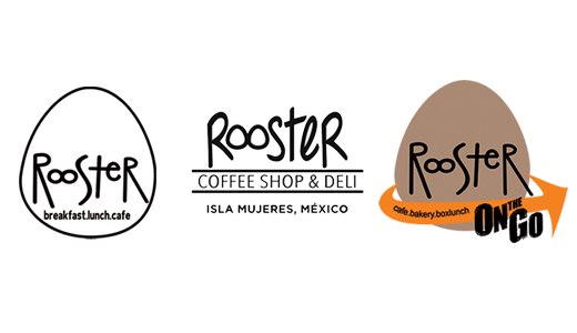 Rooster-IslaMujeres-Restaurants